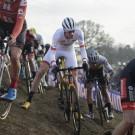 Toon Aerts won vorig jaar de wereldbeker bij de mannen.