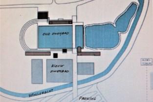 Studie onderzoekt nieuw zwembad, duiktoren, wavegarden, kabelskibaan en logement in domein Sport Vlaanderen
