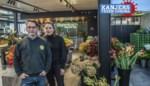 Rozenbach vernieuwt winkel met corona en wegenwerken voor de deur