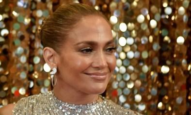 Jennifer Lopez gaat volledig naakt voor singlehoes