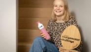 "Hanne (12) wint milieuwedstrijd: ""Cleaner App! is Pokémonjacht met afval"""