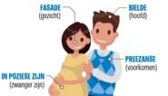 Week van het Gents: kan u tien lichaamsdelen opsommen in het Gentse dialect?