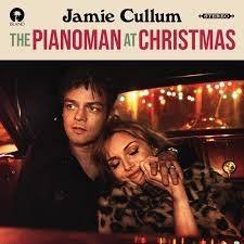 RECENSIE. 'The pianoman at Christmas' van Jamie Cullum: Kerstalbum om bij te houden ****