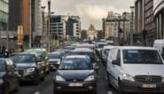 Brussels minister van Mobiliteit Van den Brandt ontgoocheld over kritiek van Vlaamse collega Lydia Peeters over Brusselse verkeersknoop