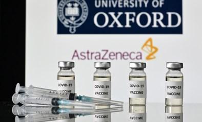 """Groeiende onzekerheid over coronavaccin AstraZeneca: """"Ze hebben er een hutsepot van gemaakt"""""""