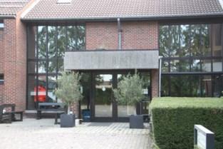 Corona-uitbraak kost tot nog toe 16.000 euro aan extra personeel en materiaal