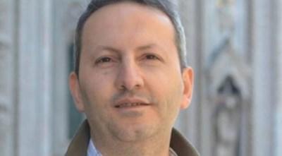 Waarom het geen toeval is dat Iran VUB-gastprof Djalali net nu dreigt te executeren