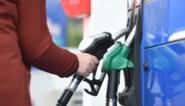 Nog snel gaan tanken? Benzine en diesel worden (beetje) duurder