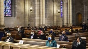 Amerikaans Hooggerechtshof schorst beperkingen op religieuze bijeenkomsten door coronavirus