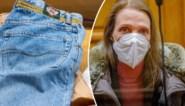 Na bijna dertig jaar genekt door de jeansbroek: Alinda Van der Cruysen (47) krijgt 15 jaar cel voor moord op bejaarde oom en tante