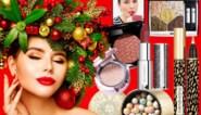 SOS BEAUTY. Feestelijke make-up is nu geld in het water? Deze producten kan je eigenlijk elke dag dragen
