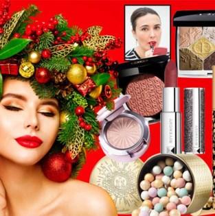 Feestelijke make-up is nu geld in het water? Deze producten kan je eigenlijk elke dag dragen