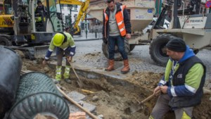 Akkoord over uitrol van glasvezelnetwerk in Vlaanderen