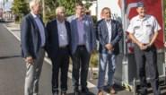 Burgemeesters in quarantaine testen allen negatief op corona