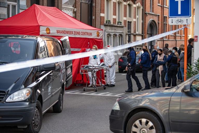 """Gentse Eline (32) overleden na ongelukkige val: """"Je bracht warmte in onze harten"""""""