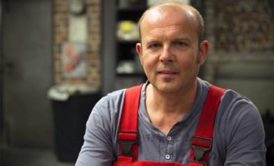'Thuis' met familie: na zoon nu ook dochter van Bart 'Waldek' Van Avermaet in soap te zien
