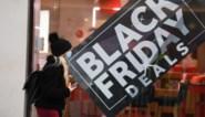 Oplichters azen op je geld tijdens Black Friday, maar zo ben je hen te slim af