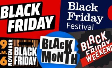 Toch niet zo'n goede deal gedaan op Black Friday? Dit zijn je rechten