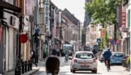 Rapport bevestigt: lage-emissiezone treft armste autobezitters in Gent het hardste