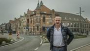 """Oud-gemeentehuis wordt verkocht: """"Plaats voor minstens 27 appartementen"""""""