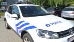 Verdachten gooien drugs uit wagen tijdens achtervolging