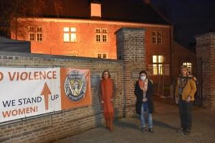 Oranje Dekenij vraagt aandacht voor strijd tegen geweld op vrouwen