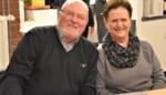 """Freddy Vercauteren (80) overleden: """"Hij toonde een ongebreidelde inzet voor het sportleven"""""""
