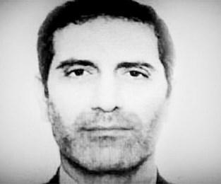 """Zware straffen geëist tegen Belgisch terreurkoppel: """"Geen braaf Wilrijks stelletje, maar vetbetaalde geheime agenten van het regime"""""""