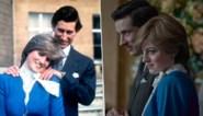 """Hoe Netflix-reeks 'The crown' plots """"een groot gevaar"""" voor de Britse monarchie is: vierde seizoen spant echt de kroon"""
