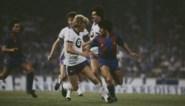"""Dit fenomenaal verslag schreef een scout van FC Barcelona over de 17-jarige Diego Maradona: """"Buitengewoon talent"""""""