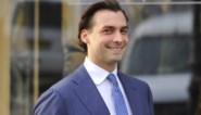De ontmaskering van een complotdenker en een antisemiet: uitgelekte discussie brengt Thierry Baudet nog meer in nauwe schoentjes