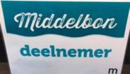Middelbon om lokale handelaars te steunen wegens succes verlengd