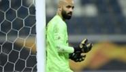 Na nieuwe blunder van Gentse doelman: waar is de echte Sinan Bolat?