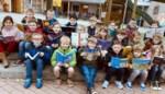 Klim Op is 'actieschool voor lezen'