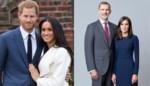 ROYALS. Broer Diana reageert op miskraam en Queen geeft fortuin uit aan renovatie
