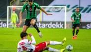 Aantal Belgen die in actie komen in de Jupiler Pro League bereikt dieptepunt: twee spelers op drie komt uit het buitenland
