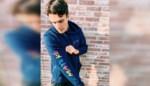 Na twee dagen al 1.500 'Matekes' verkocht: Conner Rousseau lanceert kledinglijn voor goed doel