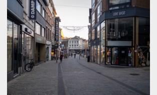 """Dag van de waarheid voor Limburgse winkels: """"Anders blijven velen voorgoed dicht"""""""