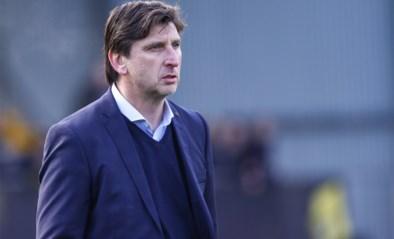 Luc Nilis krijgt uitnodiging in de bus van Anderlecht: ex-spits mag stage lopen