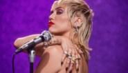 RECENSIE. 'Plastic hearts' van Miley Cyrus: Beetje Billy Idol, beetje Joan Jett, maar vooral straffe Miley****