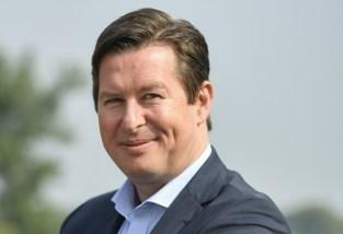 """Vlaams Belang dient klacht in bij gouverneur: """"Meerderheid misbruikt middelen uit coronanoodfonds"""""""