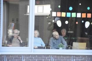 Woon-zorgcentrum Sint-Augustinus wint stilaan strijd tegen corona