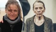 """Eén jaar na euthanasieproces Tine Nys schrijft vrijgesproken psychiater Lieve Thienpont een boek: """"Praten met Tine helpt me nog steeds"""""""