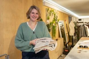 """Gents familiebedrijf Fashion Loft verkoopt trendy kleding voor vrouwen en kinderen: """"Wij doen onze job met hart en ziel"""""""