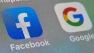 Verenigd Koninkrijk lanceert gedragscode voor Google en Facebook