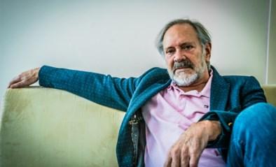Parkinson dwingt Rob de Nijs (77) richting einde carrière: