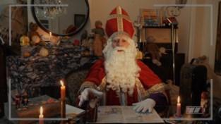 """VIDEO. """"Sinterklaas komt naar Deinze, maar minder opvallend dan vorig jaar"""""""