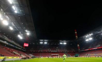 FC Köln verwacht minstens 40 miljoen euro verlies door pandemie, spelers moeten inleveren