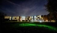 Geen bezoek meer in Houthalens woonzorgcentrum na corona-uitbraak