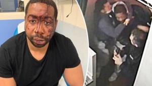 """Macron geschokt door nieuw geval van politiegeweld: """"Aangevallen door mensen die me eigenlijk zouden moeten beschermen"""""""
